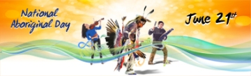 Image courtesy of Aboriginal Affairs and Northern Development Canada (AANDC)
