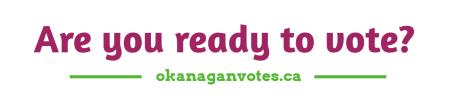 ready_to_vote