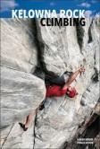 kelowna-rock-climbing