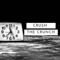 crunch-1
