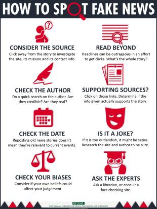 how-to-spot-fake-news-1-1