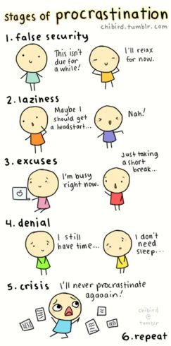 the-6-stages-of-procrastination-comic-2
