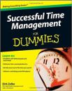 time mgmt for dummes