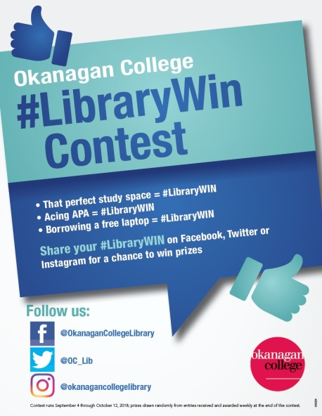 library-contest-WEB
